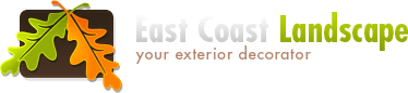 East Coast Landscape Design, Inc.